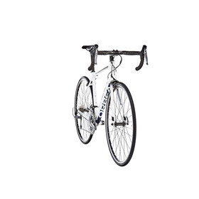 ORBEA Avant H60 white/black/blue